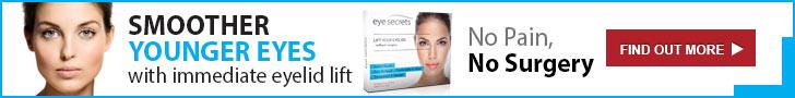 eyesecrets-banner