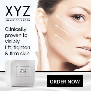 XYZ-banner-300