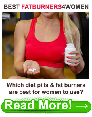 bestfatburner4women