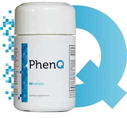 PhenQ for women review