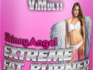 Skinny Angel results